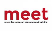 MEET Film Festival, cine en clave educativa – Selección en Competencia Oficial