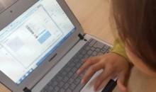 Cuentos Digitales en Inglés