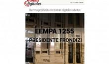 Revista Digital EEMPA 1255