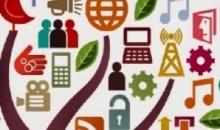Los marcadores sociales en Ambientes Híbridos. Instancias de evaluación en nuestras clases.