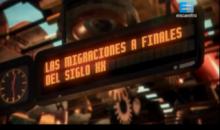 (Re) Pensar la inmigración en Argentina: valija pedagógica