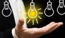 Microemprendimientos en las EEMPA