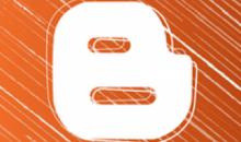 E-portfolio & Blogger