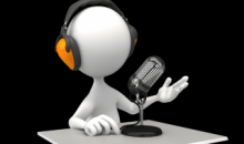 ¿Cómo insertar un archivo de audio en tu página web o blog utilizando Podcast?