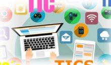 TECNOLOGÍAS DE LA INFORMACIÓN Y DE LA COMUNICACIÓN ¿TICs, TICS, TIC´s o TIC?