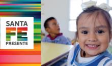 SEMILLAS DE SUEÑO. Pedagogía Emprendedora en Nivel Inicial.