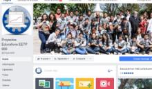 PROTEGETE PARA LA OCASIÓN: USÁ CASCO – 2016-2017