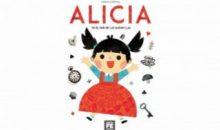 Alicia en el país de las maravillas – Lewis Carroll – Audiolibro – Tertulias Dialógicas Literarias