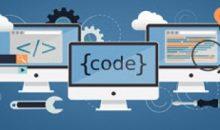 ¿Aprender a Programar? o ¿Programar para Aprender?