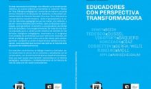 Educadores con perspectiva transformadora | Redes de Tinta – Diálogos pedagógicos