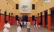 Pensar Malvinas: Malvinas en la escuela