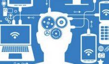 Enseñar y aprender en la cibercultura.