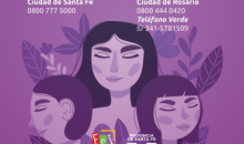 Educar en Igualdad. Prevención y erradicación de la violencia de género 2020