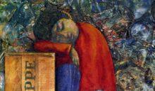Trabajo interdisciplinario Artes Visuales, Salud, Derecho y Formación Ética y Ciudadana