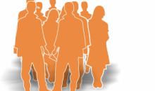 Escalafones Provisorios de Suplencias Asistentes Escolares (inscripción 2018)