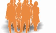 Asistentes Escolares – Escalafones Definitivos de Suplencias – Cargo Auxiliar Administrativo