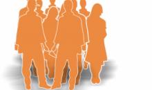 Escalafones Provisorios de Suplencias Auxiliar Administrativo (ciclo lectivo 2020)