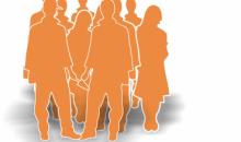 Asistentes Escolares – Escalafones Definitivos de Suplencias