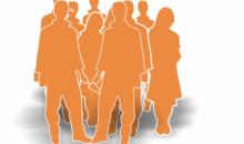 Asistentes Escolares – Recomendaciones Inscripciones a Titularización y Suplencias 2018