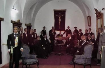 Congresales-reunidos-en-Santa-Fe-1853-Museo-_crop
