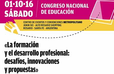 Congreso-Nacional-de-Educacion_crop1