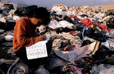 Dia-Mundial-contra-el-Trabajo-Infantil_crop