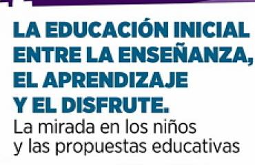 Educacion-convoca-al-Congreso-nacional-e-internacional-de-educacion-de-Nivel-Inicial1_crop