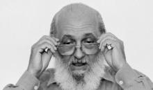 «De la mano del Maestro Freire».