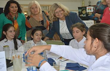 Eureka-la-Feria-Provincial-de-Ciencia-y-Tecnologia-se-realizara-del-22-al-25-de-agosto-en-Santa-Fe-1_crop