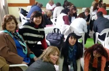 Foto-escuela-Abierta-nota-5_crop