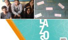 #Rosario: Jornada en la EESO N° 630
