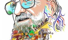 Las huellas del legado de Paulo Freire en lo inédito viable del siglo XXI