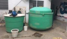 Educación Ambiental y Energética: La provincia instalará 105 biodigestores en escuelas rurales