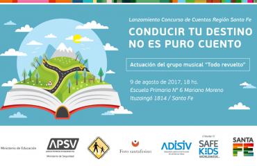Invitacion-concurso-cuentos_crop