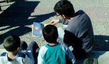 La Escuela como Comunidad de lectura