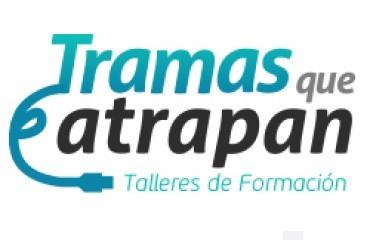 Logo-Tramas-que-Atrapan_crop
