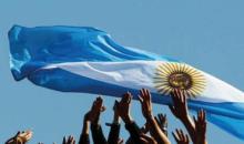 Descolonización, emancipación, soberanía educativa y formación docente.