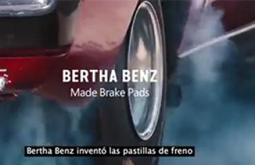 Martha-Benz-345x_crop