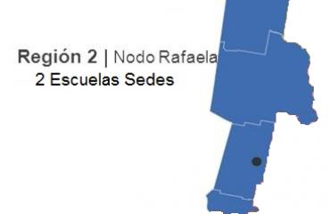 Nodo-Rafaela-Nuevo_crop