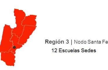 Nodo-Santa-Fe-nuevo_crop