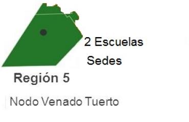 Nodo-Venado3_crop