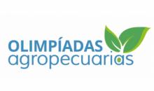 Olimpíadas Agropecuarias 2017 – Capacitación INET