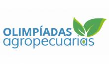 Resultados Olimpíadas Agropecuarias 2017 – Instancias Jurisdiccional