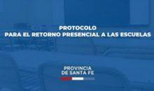 INVITACIÓN A LA FORMACIÓN COLECTIVA INSTITUCIONAL