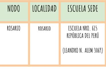 ROSARIO-615_crop