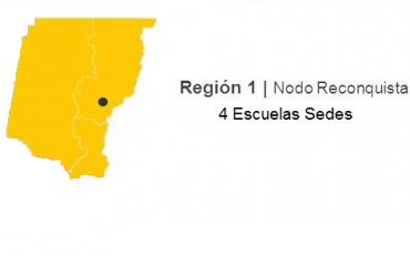 Reconquista-nuevo1_crop