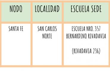 SAN-CARLOS-NORTE-357_crop