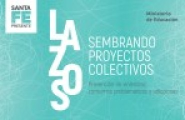 STAND-LAZOS2-cc1_crop