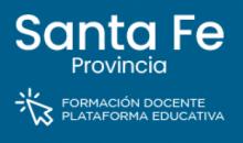 Trayecto de Formación: Alfabetización Digital Desarrollo de habilidades y competencias digitales de base para la enseñanza en la distancia.