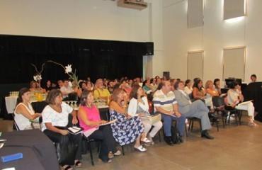 Se-realizo-el-primer-Encuentro-de-formacion-en-turismo-etnico-e-intercultural-en-Rosario_crop